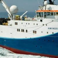 Image: Shearwater GeoServices Holding AS