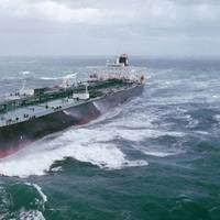 Image: Ship Finance International Limited