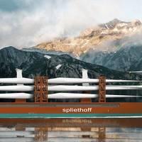 Image: Spliethoff