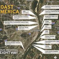 (Image: St. Louis Regional Freightway)