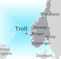 (Image: Statoil)