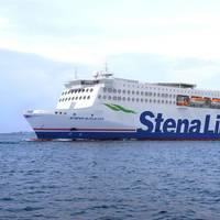 (Image: Stena Line)