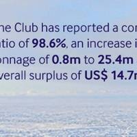 Image: The Shipowners' Club