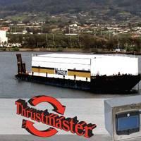 Image: Thrustmaster