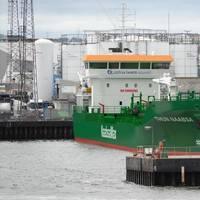 Image: Thun Tankers