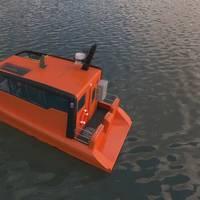 Image: Tuco Marine Group