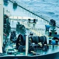 Image: Union Maritime