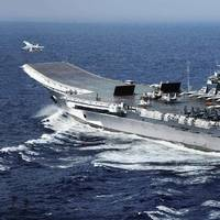 Image: US Navy