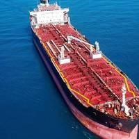 Image: VesselsValue