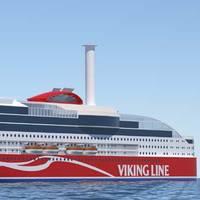 Image: Viking Line