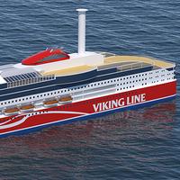 (Image: Viking Line)