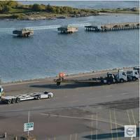 Image: Volvo Trucks (Video)