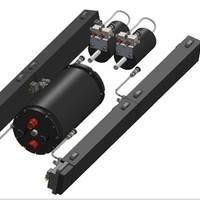 Images: Kraken Robotics