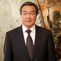 IMO Secretary General Koji Sekimizu (Photo: IMO)