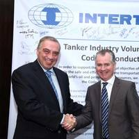 INTERTANKO announced that when its Council of Members met this week in Dubai it elected Nikolas Tsakos – President and Chief Executive of Tsakos Energy Navigation – as Chairman.