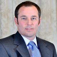 Jeff Zimmerman, WAGO Regional Sales Manager for the Northwest Region (Photo courtesy of WAGO)