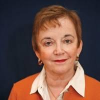Joan M. Bondareff