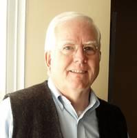 John Allen, Executive Director of SCAA