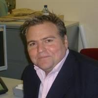 Jonny Maher: Photo courtesy of Clarksons