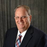 Joseph W. Dahl to Vice President & General Manager of SS&R.