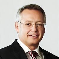 Jürgen Amedick