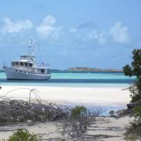 Kadey-Krogen Yachts  building on success