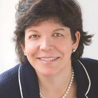 Katharine Sweeney