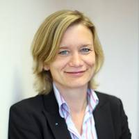 Katja Springmeyer