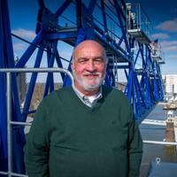 Ingram Barge News - MarineLink