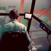 Kongsberg to supply several K-Sim Lift Training Simulators for heavy lift port equipment.