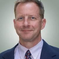 Larry Ryder (Photo: Austal USA)