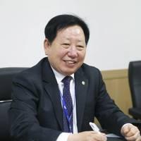 Lee Jeong-kie (Photo: KR)