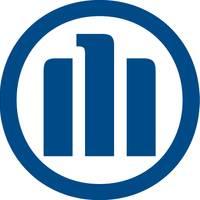 Logo: AGCS