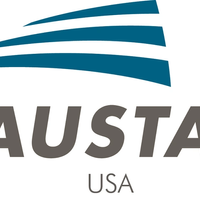 Logo: Austal USA