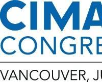 Logo: CIMAC