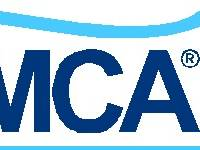 Logo courtesy of IMCA