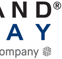 Logo: Hatteland Display