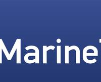 Logo: Marine Traffic