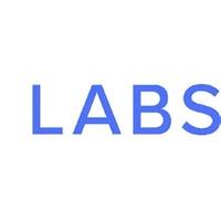 Logo: Nautilus Labs