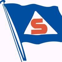 Logo: Norddeutsche Reederei