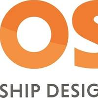 Logo: OSD-IMT