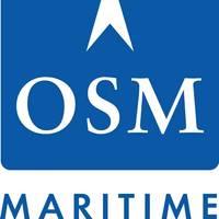 Logo: OSM
