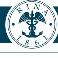 Logo: RINA Group