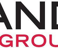 Logo: The Safariland Group