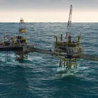 Maersk Oil is investing nearly $5 billion in Culzean and the first phase of Johan Sverdrup, one of Norway's largest ever discoveries. (Image: Maersk Oil)
