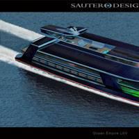 Image courtesy SauterCarbonOffsetDesign.com