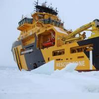 Magne Viking (Photo: Viking Supply Ships)