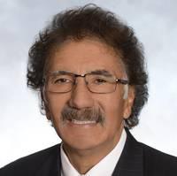 Mario Cordero (Photo: AAPA)