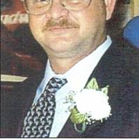 Martin J. Canfield: July 22, 1956 – November 2, 2015