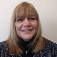 Mary Ann Bucci, Executive Director, Port of Pittsburgh Commission (Photo: Port of Pittsburgh Commission)